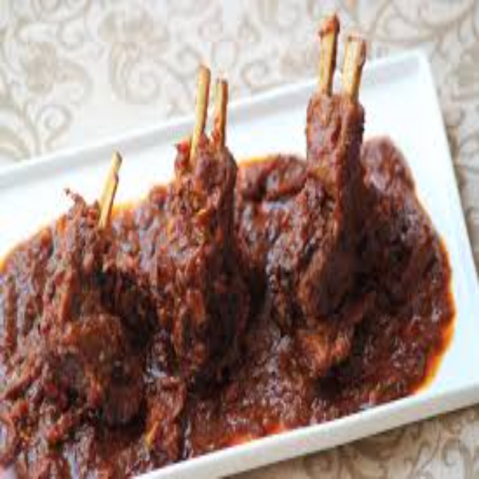 /Content/Products/ProductImages/12193/Mutton-Champ-Masala1.jpg