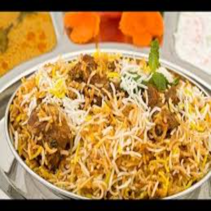 /Content/Products/ProductImages/12203/Chicken-Roast-Biryani-(Full)1.jpg