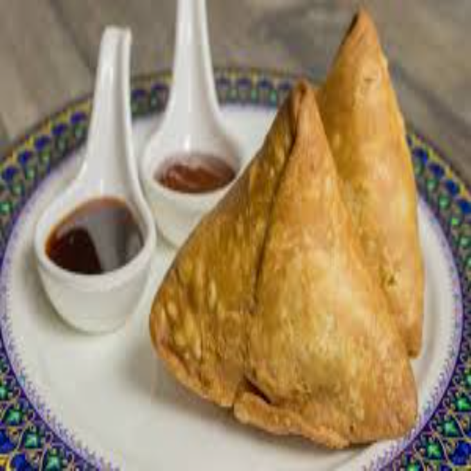 /Content/Products/ProductImages/12215/Aloo-Samosa1.jpg