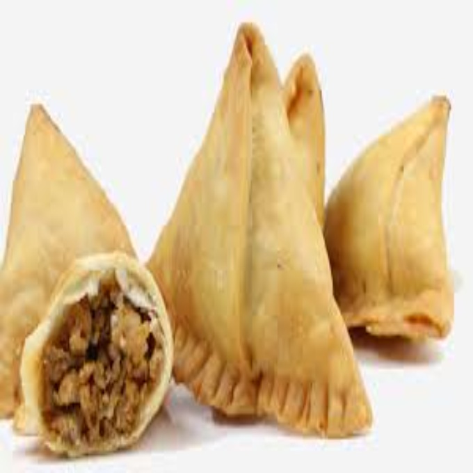 /Content/Products/ProductImages/12216/Chicken--Samosa1.jpg