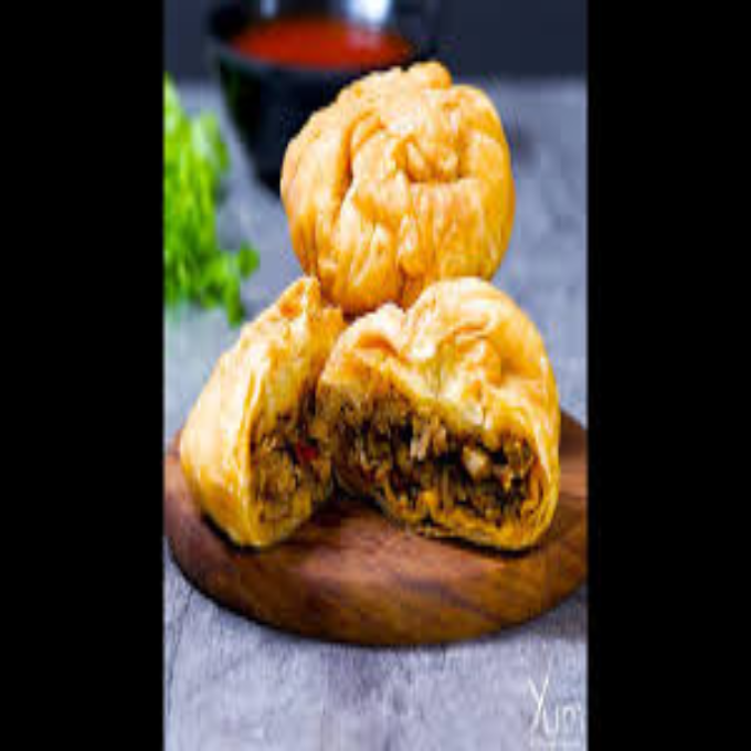 /Content/Products/ProductImages/12217/Chicken-kachori1.jpg