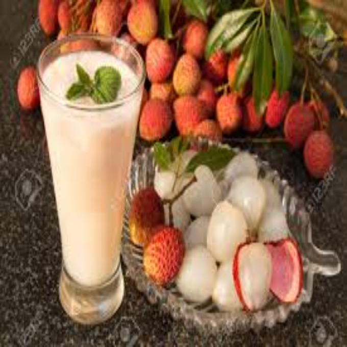 /Content/Products/ProductImages/12236/Litchi-Juice1.jpg