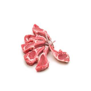 /Content/Products/ProductImages/1719/Mutton-Chanp-1kg1.jpg