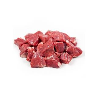 /Content/Products/ProductImages/1727/Beef-Boneless-1kg1.jpg
