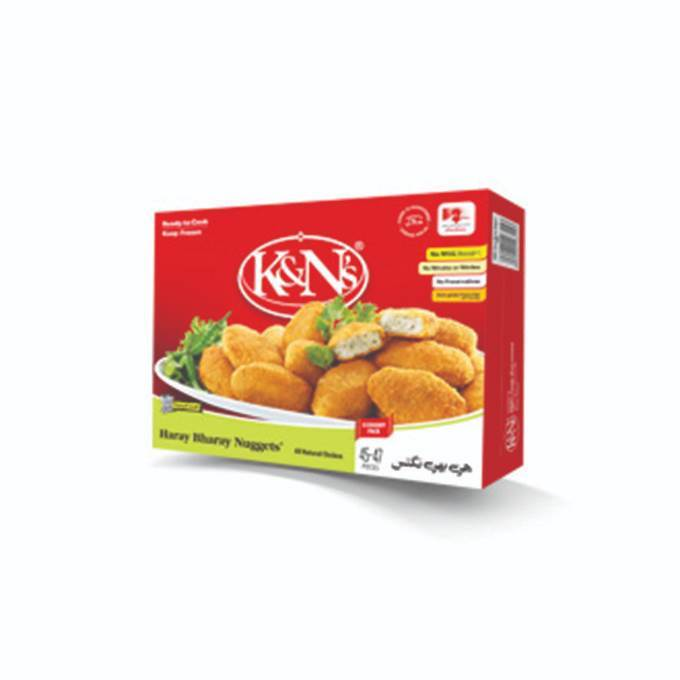 /Content/Products/ProductImages/1756/Haray-Bharay-Nuggets1.jpg