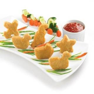 /Content/Products/ProductImages/1780/Magic-Chicken-Nuggets-832g1.jpg