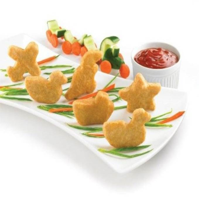 /Content/Products/ProductImages/1780/Magic-Chicken-Nuggets2.jpg