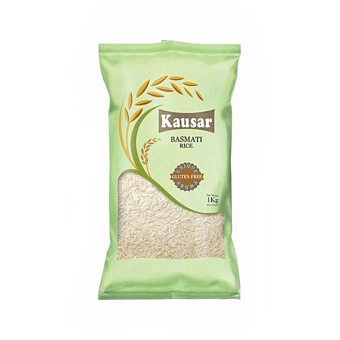/Content/Products/ProductImages/1791/Kausar-Basmati-Rice-1kg1.jpg