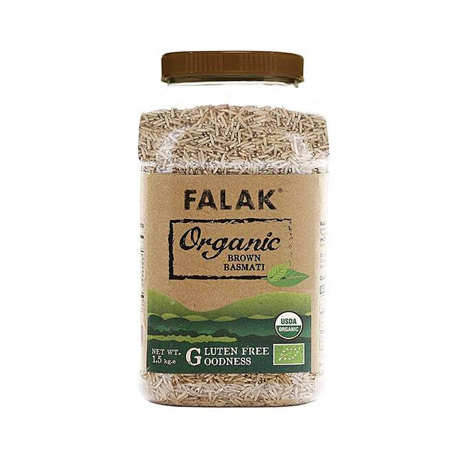 /Content/Products/ProductImages/1795/Falak-Brown-Basmati-Rice2.jpg