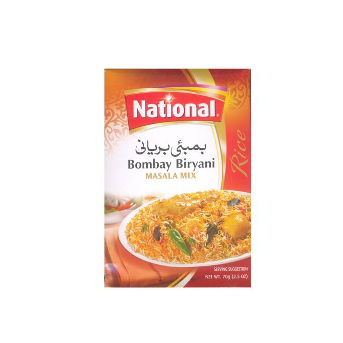 /Content/Products/ProductImages/1810/National-Bombay-Biryani-Masala1.jpg