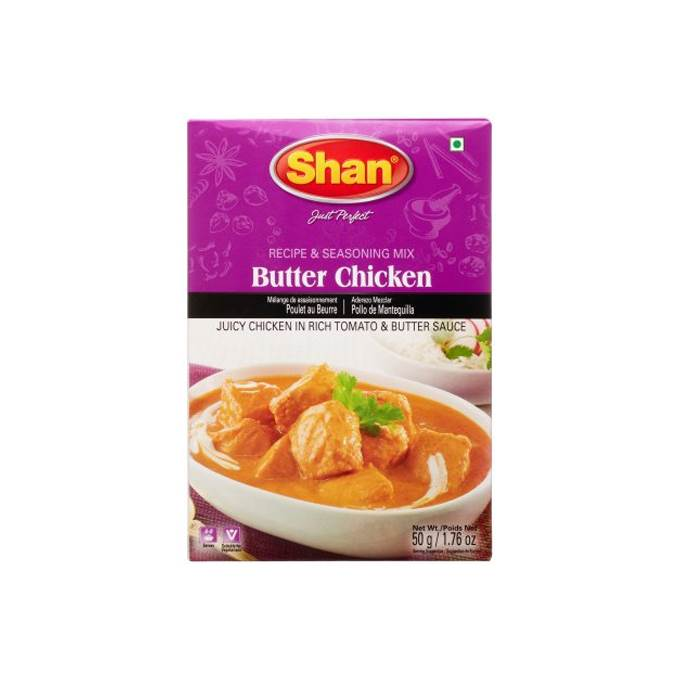 /Content/Products/ProductImages/1847/Shan-Butter-Chicken-Masala1.jpg