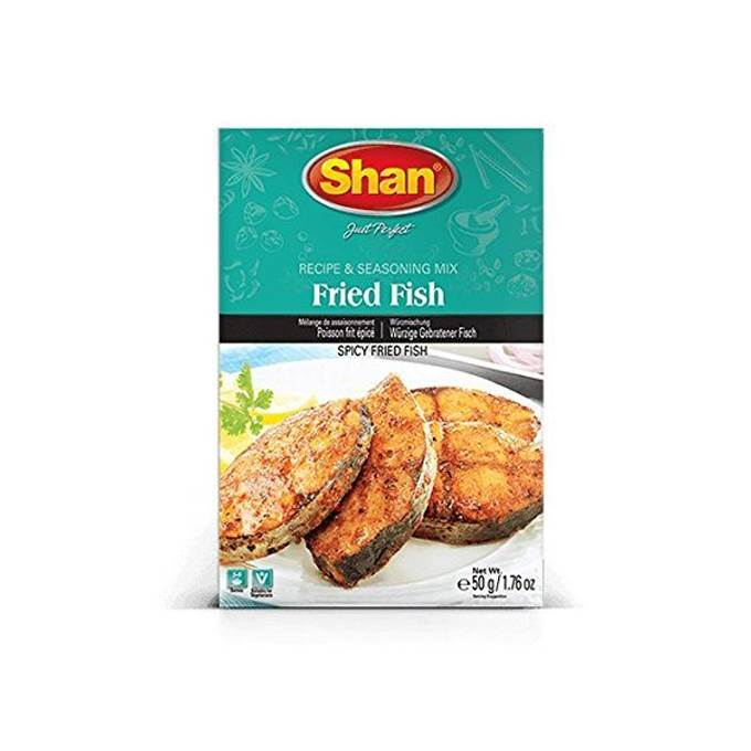 /Content/Products/ProductImages/1848/Shan-Fried-Fish-Masala1.jpg