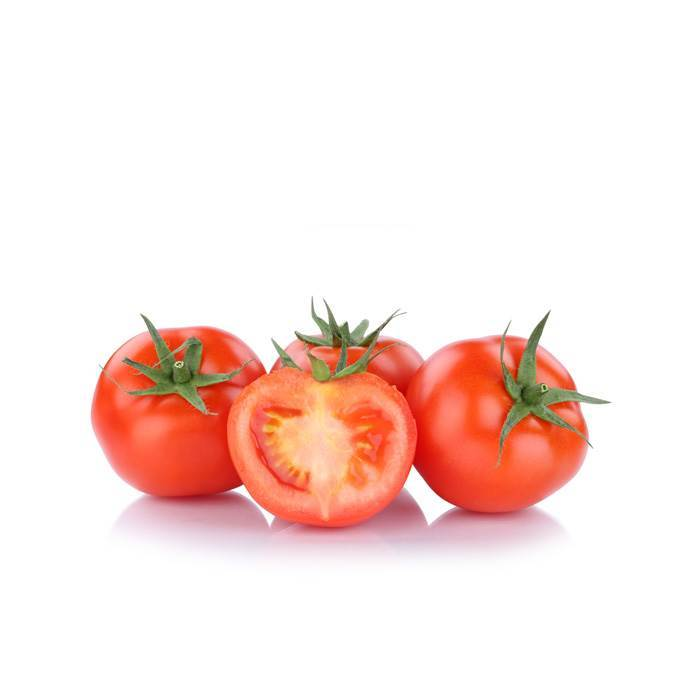 /Content/Products/ProductImages/1888/Fresh-Tomato1.jpg