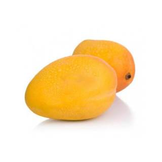 /Content/Products/ProductImages/1948/Mango-Anwar-Ratol-1kg1.jpg