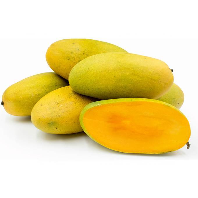 /Content/Products/ProductImages/1950/Mango-Dosehri1.jpg