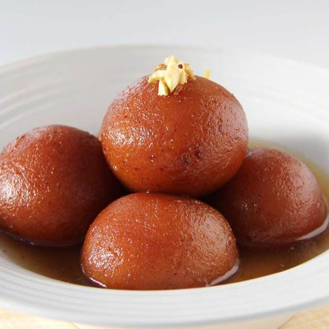 /Content/Products/ProductImages/1969/Gulab-Jamun-Meher-Sweets2.jpg