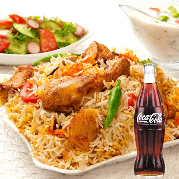 /Content/Products/ProductImages/2004/Broast-Biryani1.jpg