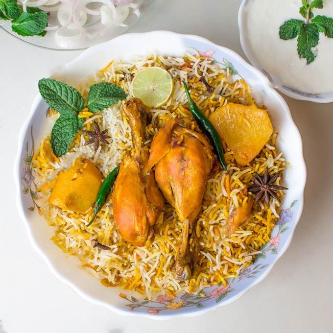 /Content/Products/ProductImages/2004/Chicken-Biryani-Full1.jpg