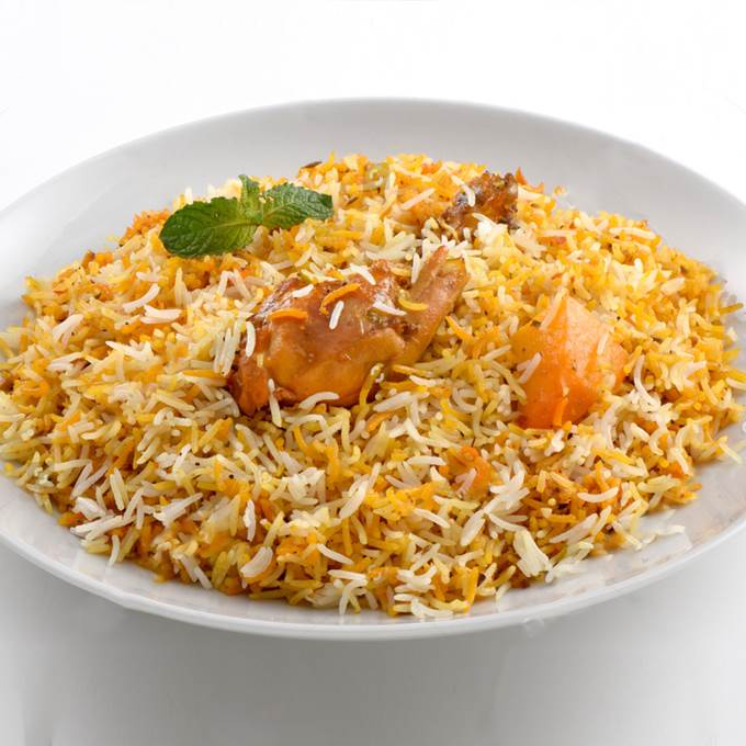 /Content/Products/ProductImages/2018/Fish-Tikka-Biryani1.jpg