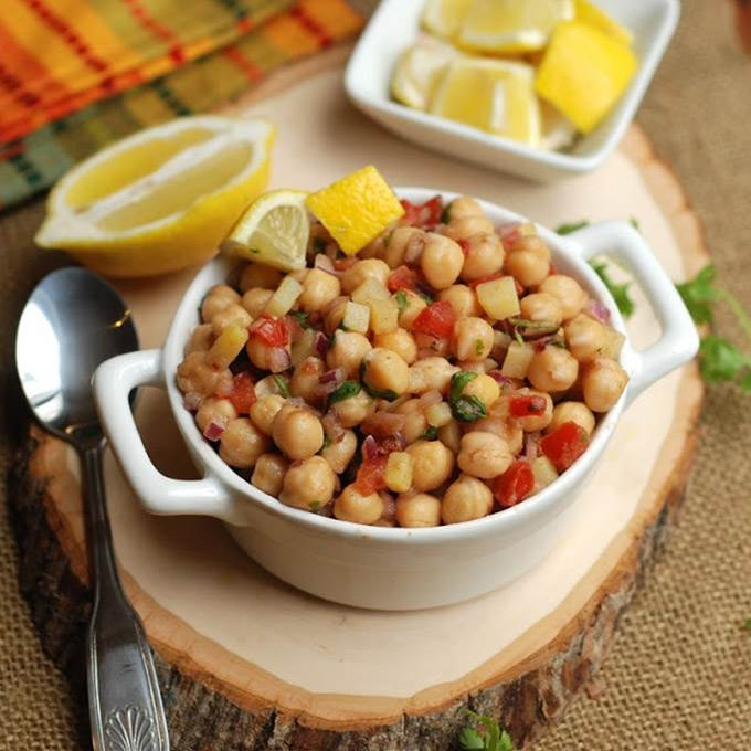 /Content/Products/ProductImages/2038/Black-Chana-Chaat2.jpg