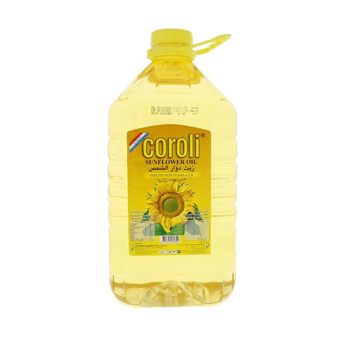 /Content/Products/ProductImages/2071/Coroli-Sunflower-Oil1.jpg
