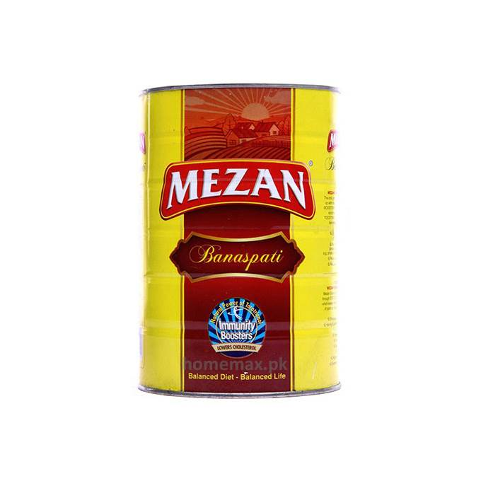 /Content/Products/ProductImages/2077/Mezan-Banaspati-Ghee-5kg2.jpg