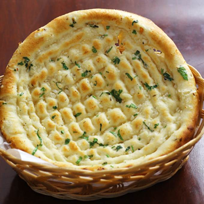 /Content/Products/ProductImages/2148/Garlic-Naan1.jpg