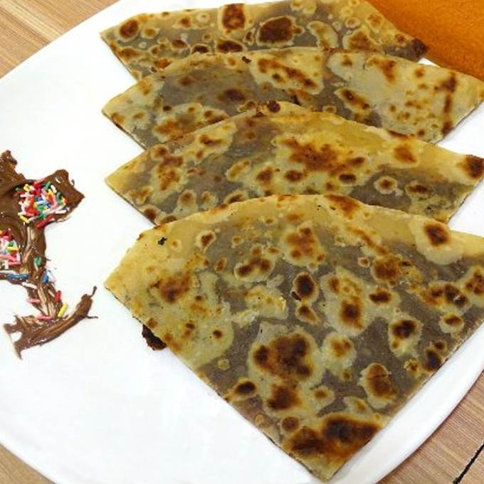 /Content/Products/ProductImages/2208/Nutella-Pratha-What-a-Paratha1.jpg