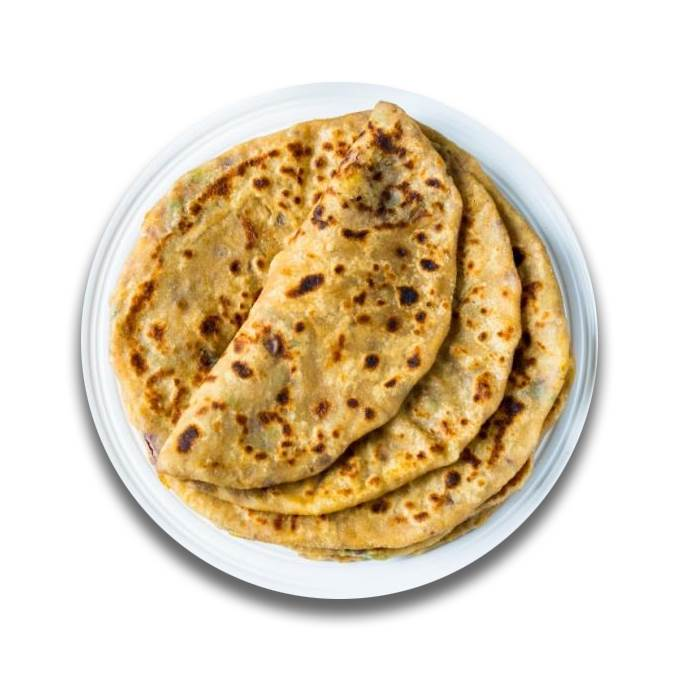 /Content/Products/ProductImages/2210/Chicken-Cheese-Qeema-Paratha1.jpg