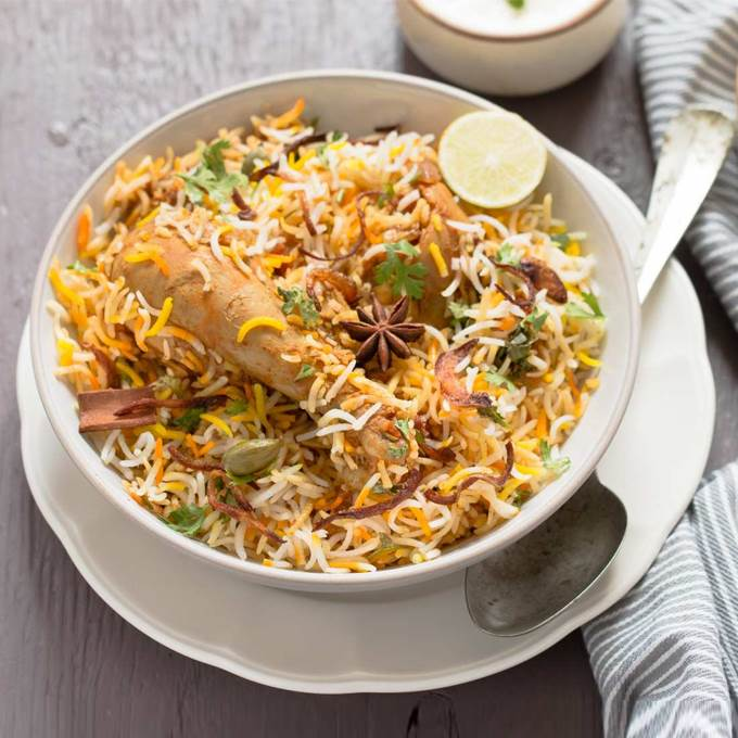 /Content/Products/ProductImages/2425/Chicken-Biryani-11.jpg