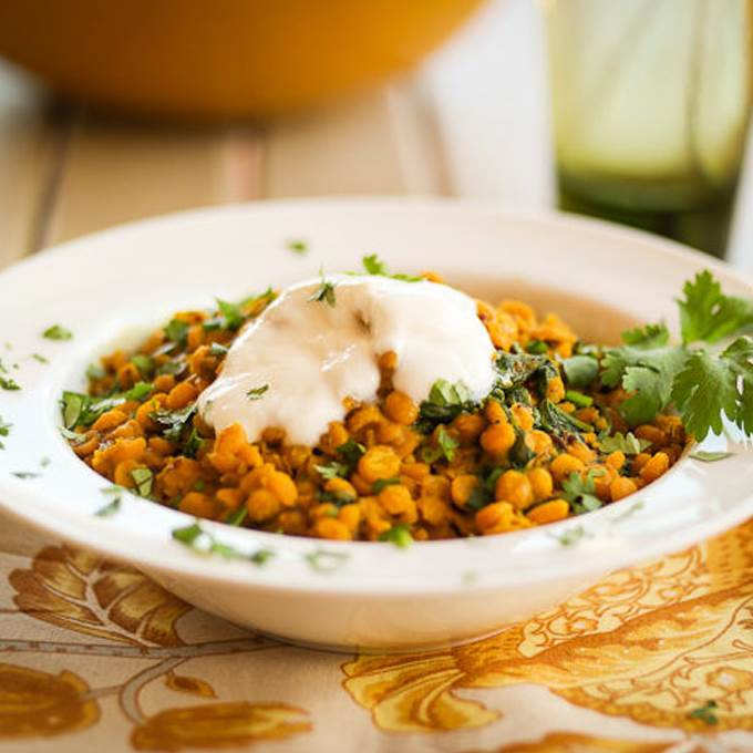 /Content/Products/ProductImages/2426/Chicken-Chana-Daal2.jpg