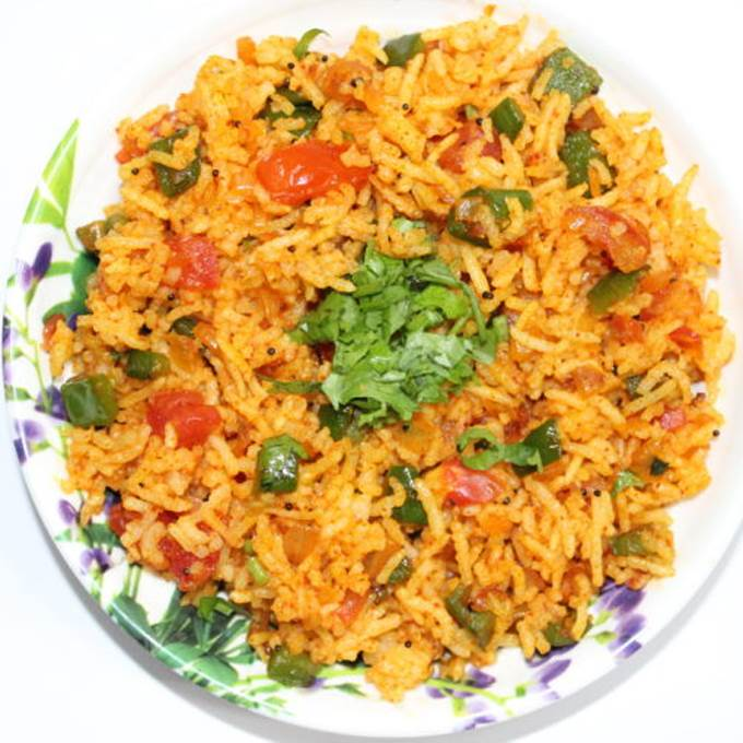 /Content/Products/ProductImages/2431/Vegetable-Rice1.jpg