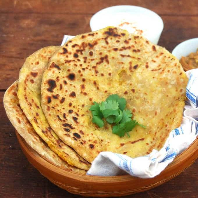 /Content/Products/ProductImages/2433/Aloo-Paratha1.jpg