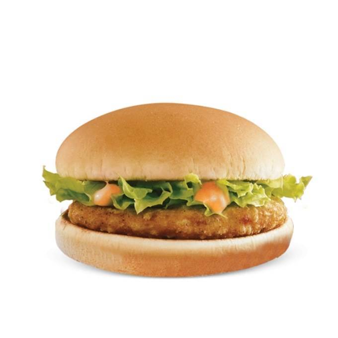 /Content/Products/ProductImages/2580/Spicy-Chicken-Burger-McDonalds2.jpg