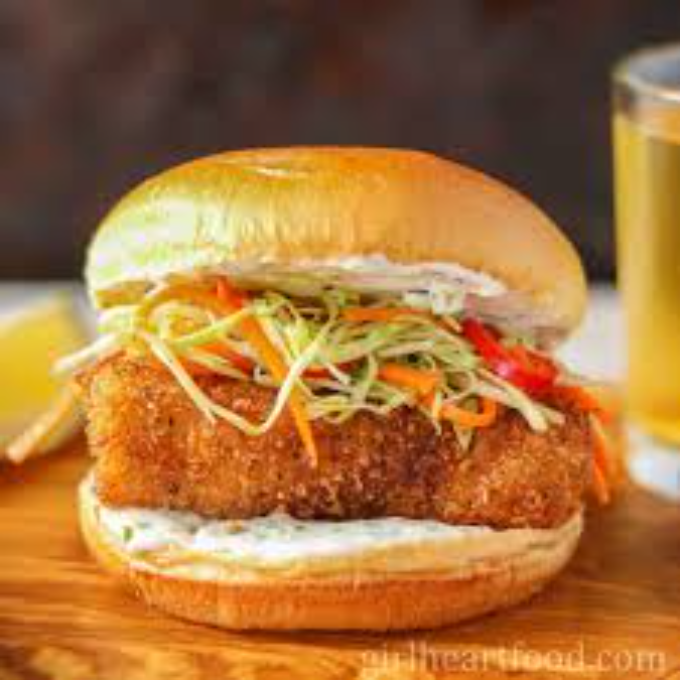 /Content/Products/ProductImages/4222/Fish-Burger-Maja-Rica1.jpg