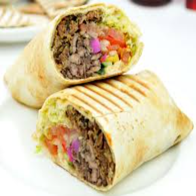 /Content/Products/ProductImages/4225/Fil-Fil-Chicken-Shawarma-Large1.jpg