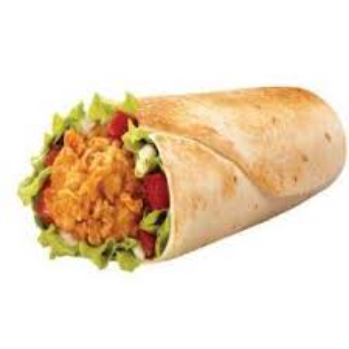 /Content/Products/ProductImages/4226/Fil-Fil-Chicken-Shawarma-Jumbo1.jpg