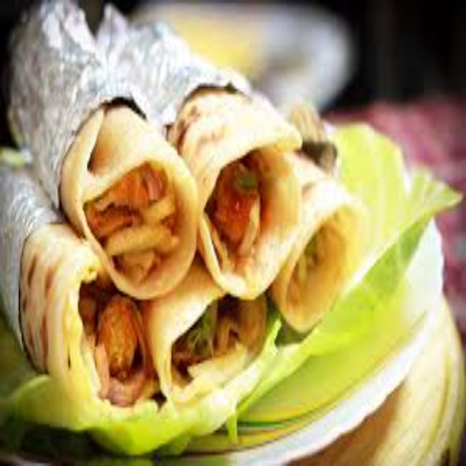 /Content/Products/ProductImages/4235/Chicken-Bihari-Paratha-Roll1.jpg