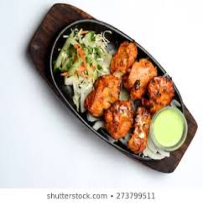 /Content/Products/ProductImages/4249/Fish-Tikka-Plate1.jpg