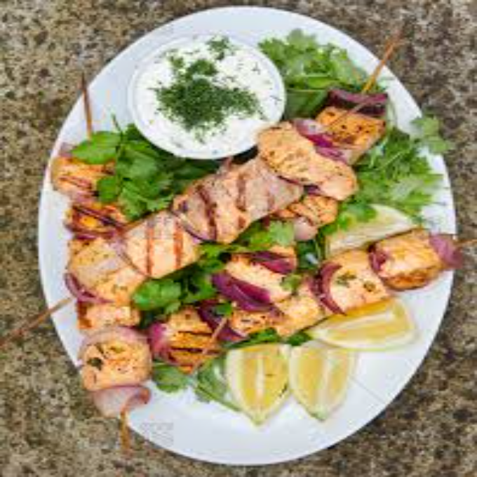 /Content/Products/ProductImages/4250/Fish-Kebab-Plate1.jpg