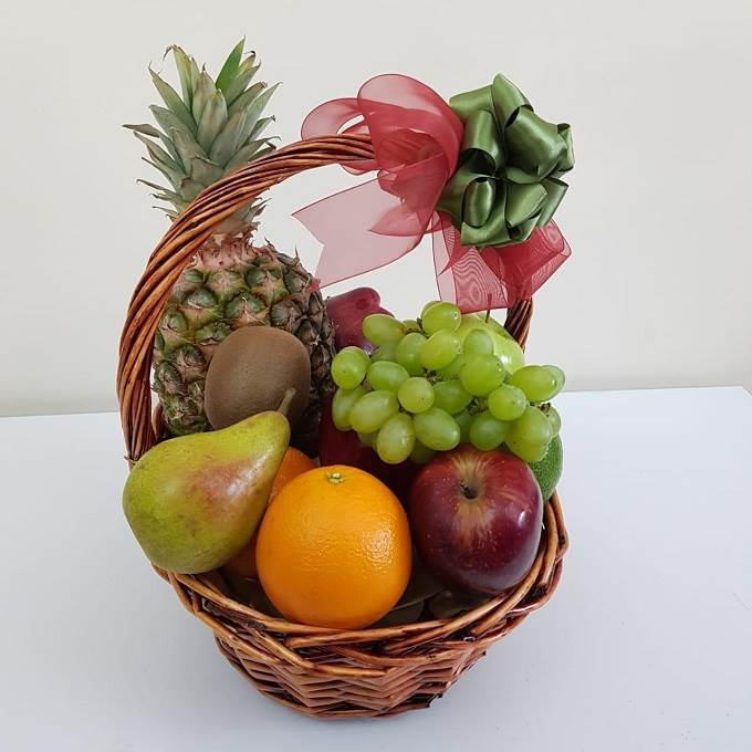 /Content/Products/ProductImages/4587/Fruit-Basket-Small1.jpg