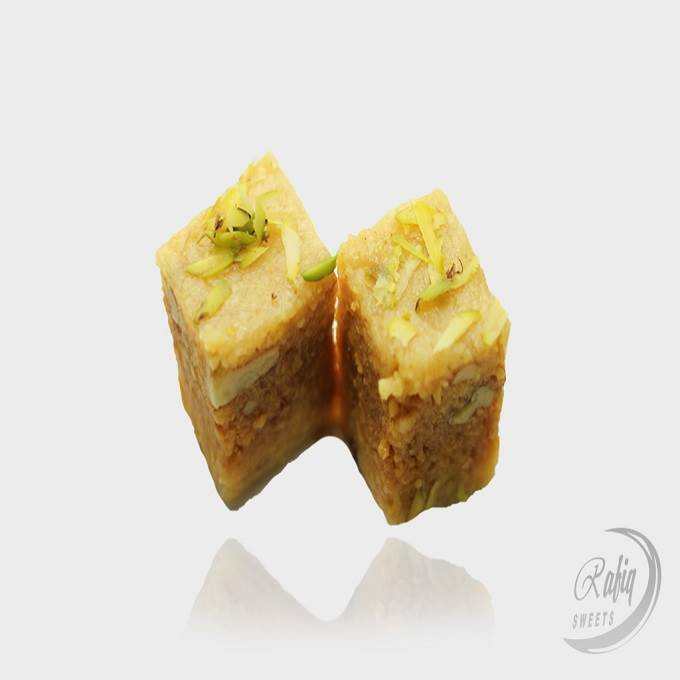 /Content/Products/ProductImages/4608/Akhroat-Halwa-1kg1.jpg