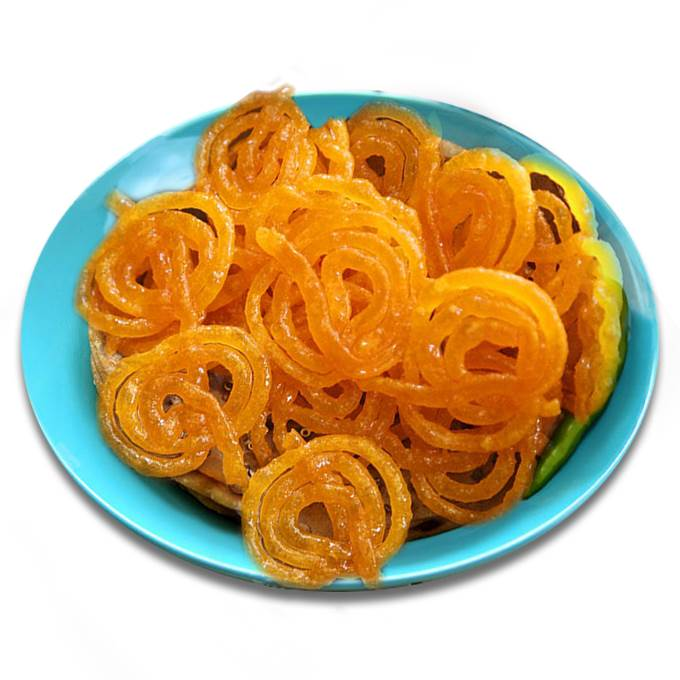 /Content/Products/ProductImages/4649/Special-Grato-Jalebi-1kg1.jpg