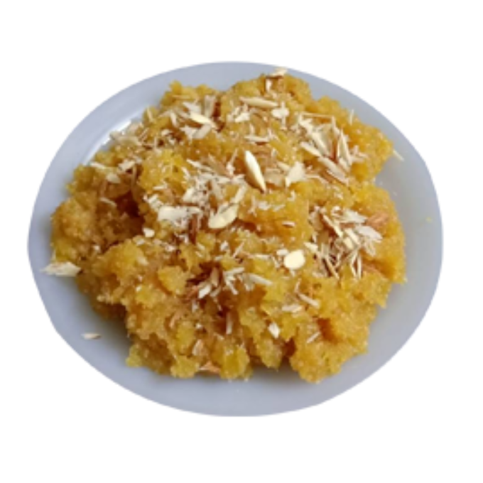 /Content/Products/ProductImages/4713/Pineapple-Halwa-1kg1.jpg