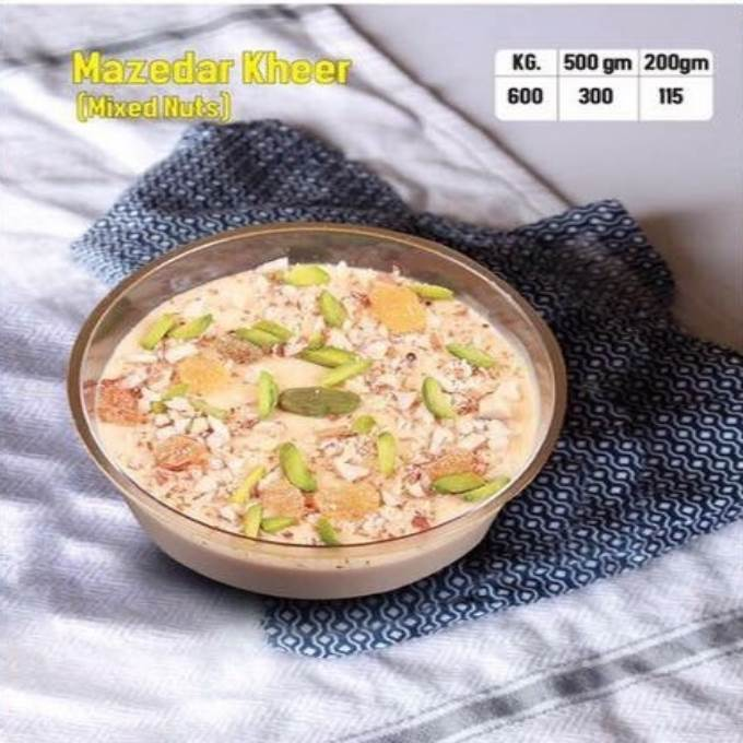 /Content/Products/ProductImages/4719/Mixed-Nuts-Kheer-1kg1.jpg