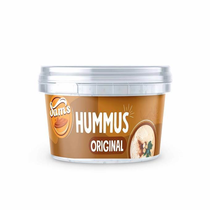 /Content/Products/ProductImages/4788/Hummus-Cup1.jpg