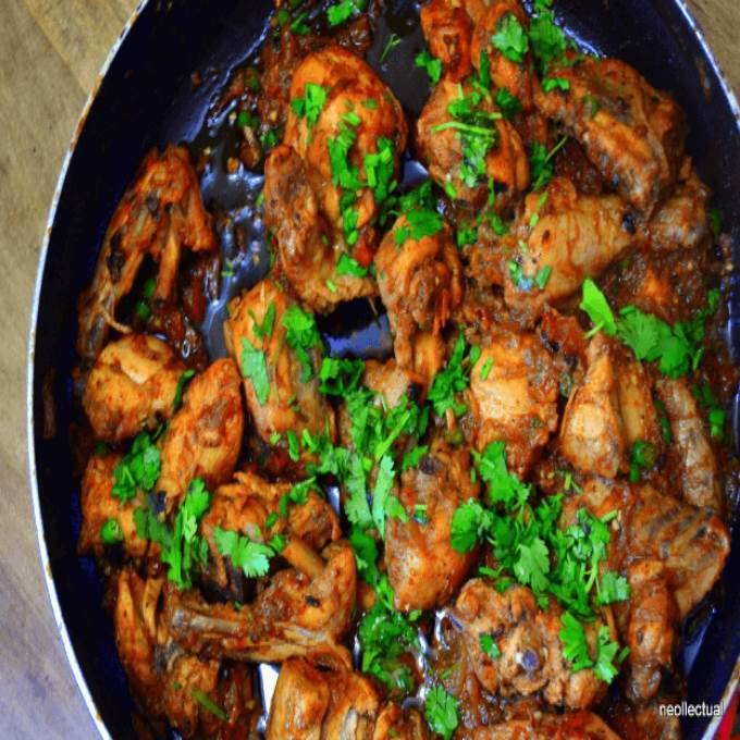 /Content/Products/ProductImages/4794/Chicken-Karahi-1kg1.jpg