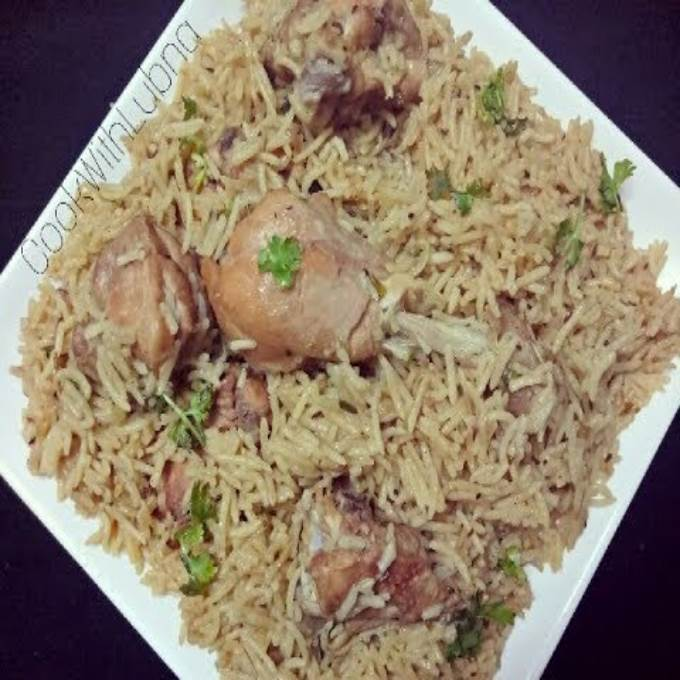/Content/Products/ProductImages/4798/Chicken-Pulao-1kg1.jpg