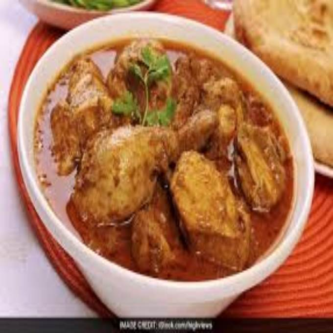 /Content/Products/ProductImages/4802/Chicken-Korma-Deal1.jpg