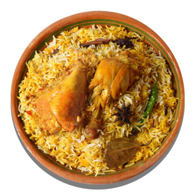 /Content/Products/ProductImages/4815/Dhaka-Chicken-Biryani1.jpg